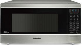 Panasonic-44L-Microwave on sale