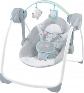 Ingenuity-Comfort-2-Go-Portable-Swing on sale
