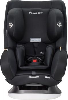 Maxi-Cosi-Nero on sale