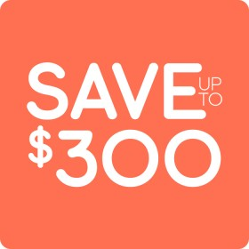Save-Up-to-300-on-Feeding-Chairs on sale