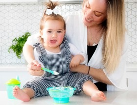 30-off-These-Toddler-Feeding-Brands on sale