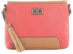 Cellini-Sport-Whitney-Crossbody-Bag on sale
