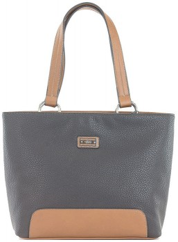 Cellini-Sport-Whitney-Tote-Bag on sale