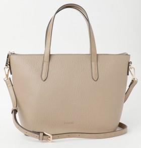 Basque-Dion-Medium-Tote-Bag on sale