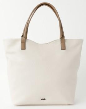 JAG-Melania-Tote-Bag on sale