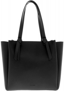 Piper-Christina-Tote-Bag on sale