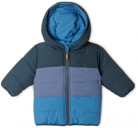 Sprout-Puffer-Jacket on sale