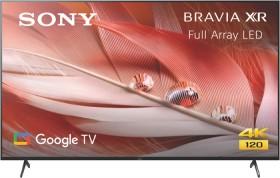 Sony-55-X90J-4K-Bravia-XR-Google-TV on sale