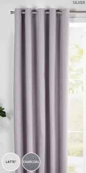 50-off-Hemisphere-Blockout-Eyelet-Curtain on sale