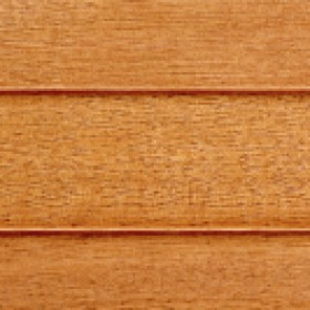 50-off-45mm-Golden-Oak-Ready-To-Hang-Timber-Venetian-Blinds on sale