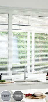 60-off-Ready-To-Hang-25mm-Aluminium-Venetian-Blinds on sale