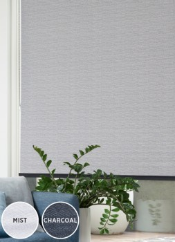 40-off-Urban-Sunout-Roller-Blinds on sale