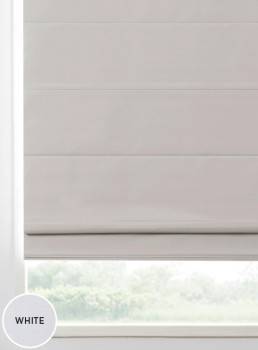 30-off-Bailey-Sunout-Roman-Blinds on sale