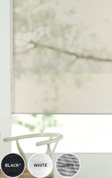 50-off-Platinum-Sunscreen-Roller-Blinds on sale