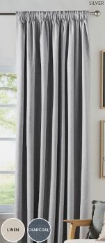 40-off-Sienna-Blockout-Multi-Header-Curtains on sale