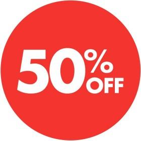 50-off-Koo-Assorted-Sofa-Covers on sale