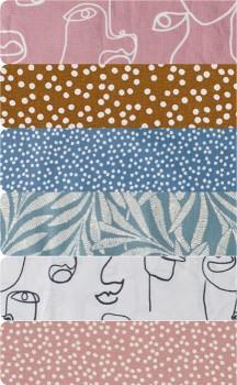 Print-Plain-Linen-Linen-Blends on sale