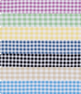 NEW-Gingham on sale