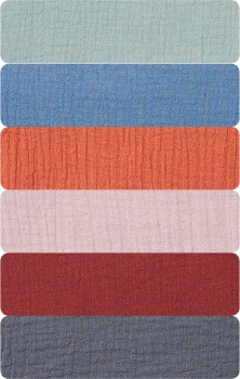 Print-Plain-Premium-Cheesecloth-Double-Cloth on sale