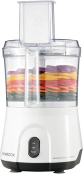 Kambrook-Kitchen-Wizz-Pro-550W-Food-Processor on sale