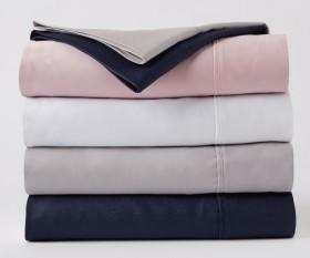 Esque-by-Logan-Mason-600-Thread-Count-Sheet-Sets on sale