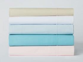 Fresh-Cotton-180-Thread-Count-Cotton-Sheet-Sets on sale