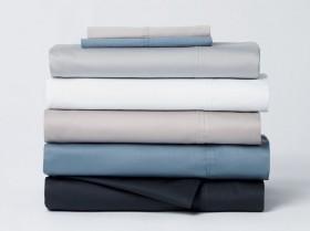 Koo-400-Thread-Count-Cotton-Sheet-Set on sale