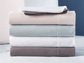 Koo-Elite-1000-Thread-Count-Sheet-Sets on sale