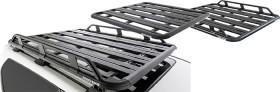 10-off-Rhino-Rack-Pioneer-Trays on sale