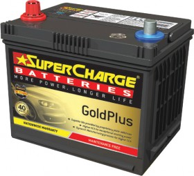 Selected-SuperCharge-Gold-Plus-Batteries on sale