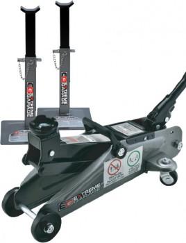 Extreme-Garage-1850kg-Low-Profile-Trolley-Jack on sale
