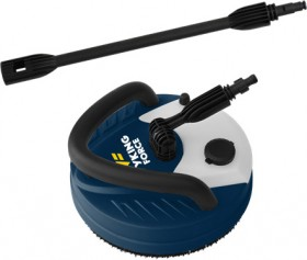 Vyking-Force-Patio-Brush-Kit on sale