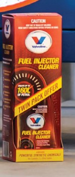 Valvoline-Petrol-Injector-Cleaner-Twin-Pack on sale