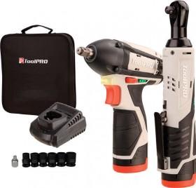 ToolPRO-12V-Mechanics-Kit on sale