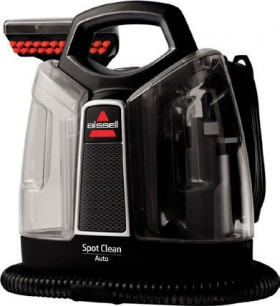 Bissell-SpotClean-Auto-Carpet-Shampooer on sale