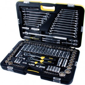 Stanley-132-Piece-Tool-Kit on sale