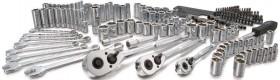 Stanley-201-Piece-Mechanics-Tool-Kit on sale
