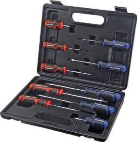 ToolPRO-10-Piece-Screwdriver-Set on sale