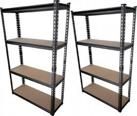 SCA-4-Shelf-Storage-Unit on sale