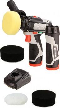 ToolPRO-12V-2-Speed-Polisher-Kit on sale