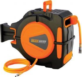 Blackridge-20m-Air-Hose-Retractable on sale