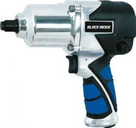 Blackridge-Heavy-Duty-Air-Impact-Wrench on sale