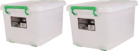 SCA-25L-Storage-Roller-Box on sale