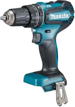 Makita-18V-Li-Ion-Hammer-Drill-Driver-Skin on sale