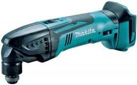 Makita-18V-Li-Ion-Multi-Tool-Skin on sale