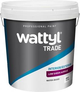 Wattyl-Trade-15L on sale