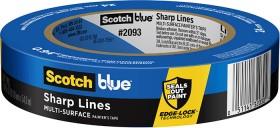 Scotch-Blue-Sharp-Lines-Multi-Surface-Painters-Tape on sale