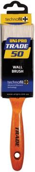 UNi-PRO-Trade-50mm-Wall-Brush on sale
