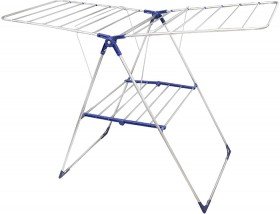 Buy-Right-22-Rail-Clothes-Airer on sale
