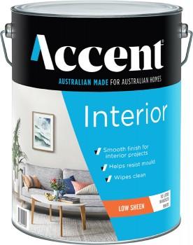 Accent-Interior-10L on sale